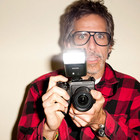 Ben Stiller vs Terry Richardson