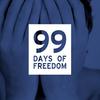 Люди отказались от Facebook на 99 дней ради эксперимента