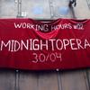 """Bath in Deep Red"" by Midnightopera (Workshop, DE)"