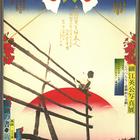 Японская визуальная культура