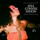 Колонка Idle Conversation, выпуск 8