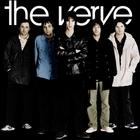Шумная любовь The Verve
