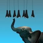 Оригинальная коллекция светильников от Димы Логинова
