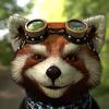 Анимированные аватары FaceRig передают мимику и голос пользователя