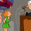 Разочарованная американка судится с прокатчиком из-за трейлера