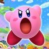 У Nintendo вышло две новые игры