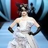 Коллекции в цитатах: Haute Couture SS 2011