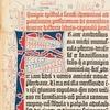 Древние манускрипты стали доступны онлайн