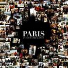 Париж (Paris) 2008. Режиссер Седрик Клапиш