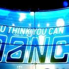 So You Think You Can Dance и треп о телеудовольствии