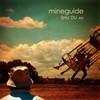 Новый релиз: Mineguide «Shu Du» EP