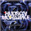 Hudson Mohawke готовит новую EP
