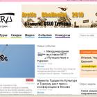 Gfhome.ru - портал для активных, современных женщин!