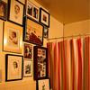 «Особая атмосфера» в съемной квартире – инструкция по созданию!
