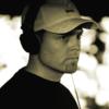 DJ Shadow выгнали из-за вертушек в Майами