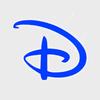 Disney пересняли заставку «Утиных историй» с живыми утками