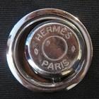 Hermes Herbag