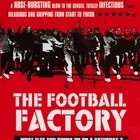 The Football Factory (Фанаты)