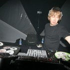 John Digweed – Transitions 2009–06–21