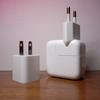 Американец попал в больницу из-за экономии на зарядке Apple