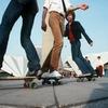 5 важных документальных скейт-фильмов