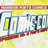 Трейлер дня: «Комик-Кон, эпизод четвертый: Фанатская надежда»