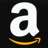 Amazon запустила музыкальный сервис Prime Music