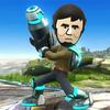 E3: В Super Smash Bros. появятся Линкольн и Элайджа Вуд