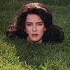 Из «Смертельного влечения» сделают сериал-сиквел с Вайноной Райдер