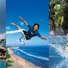 10 причин отправиться в Индонезию