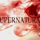 Supernatural: Страх это роскошь