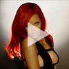Клип дня: Kanye West, Rihanna, Kid Cudi