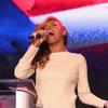 Бейонсе призналась, что пела на инаугурации под фонограмму