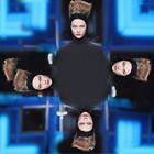 Напоказ: Karl Lagerfeld FW 2010