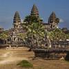Vietnam/Cambodga