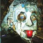 «Мусорный» гений-Bernard Pras