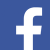 Facebook назвал главные тренды 2013 года