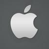 Объявлена дата старта продаж и цены на iPhone 5s и iPhone 5c в России