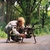 Кинематографисты просят разрешить съёмку с дронов в США