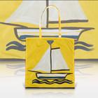 Новые сумки Prada B.Y.O