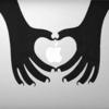 Apple прорекламировала MacBook Air с помощью стикеров