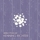 26TeaDrops Podcast 071 - Henning Richter