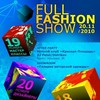 Full Fashion Show