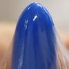 Учёные рассказали о работе над презервативами «нового поколения»