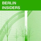Берлин: где спать, на чем передвигаться и куда