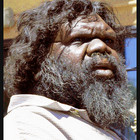 """Самые """"древние"""" люди на Земле (аборигены Австралии)"""