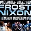 «Фрост против Никсона» Рона Ховарда