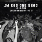 Mix for Californication by Eat Tne Beat
