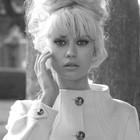 Ольга Куриленко by Greg Williams for Vogue Italia