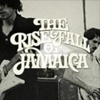 Клип дня: Jamaica — I Think I Like U 2